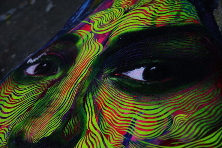 brooklyn-street-art-judith-supine-mecka-gallery-jaime-rojo-03-14-web-6