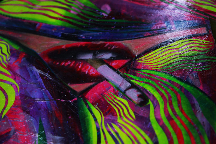 brooklyn-street-art-judith-supine-mecka-gallery-jaime-rojo-03-14-web-7