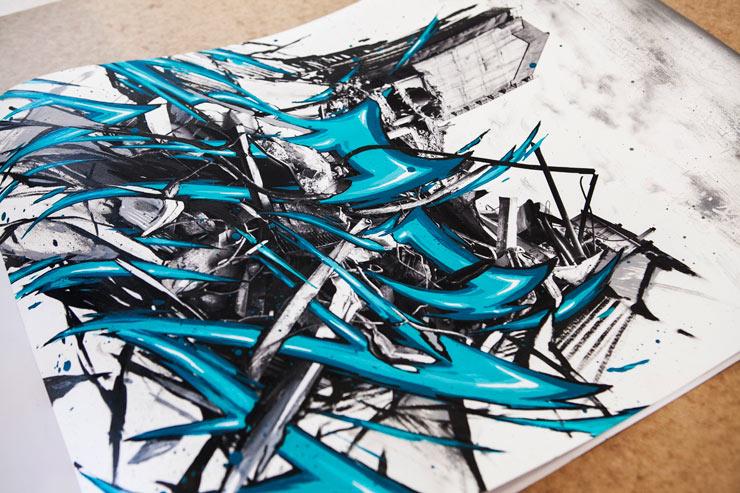 brooklyn-street-art-katre-brock-brake-03-14-web