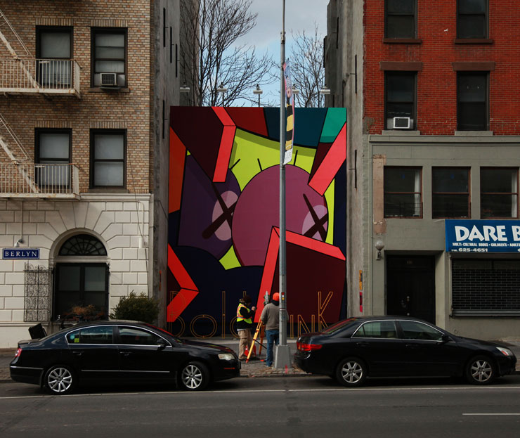 brooklyn-street-art-kaws-jaime-rojo-03-23-14-web