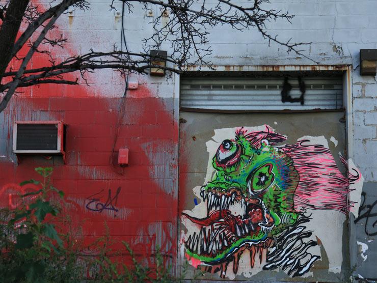 brooklyn-street-art-keely-deeker-jaime-rojo-03-14-web