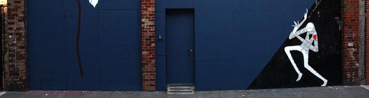 brooklyn-street-art-know-hope-copyright-jaime-rojo-03-14-web-2