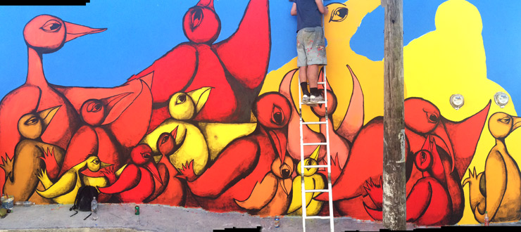 brooklyn-street-art-labrona-jason-botkin-holbox-mexic0-03-14-web-1