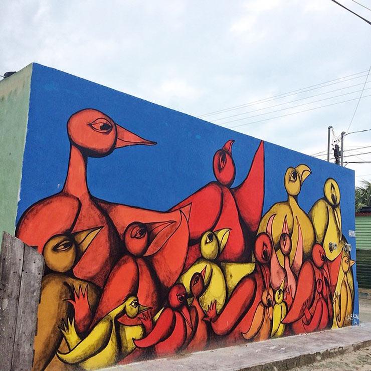 brooklyn-street-art-labrona-jason-botkin-holbox-mexic0-03-14-web-2