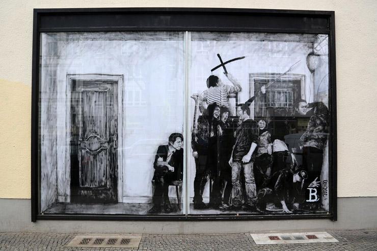 brooklyn-street-art-levalet-luna-park-projectm-berlin-03-14-web-1