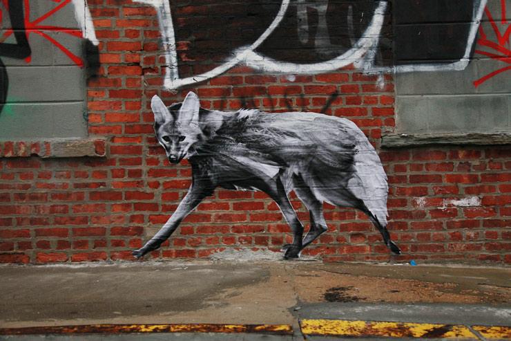 brooklyn-street-art-li-hill-jaime-rojo-03-23-14-web