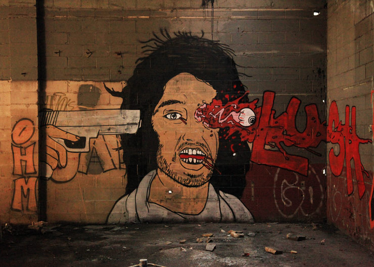 brooklyn-street-art-lush-jaime-rojo-new-jersey-11-12-web-6