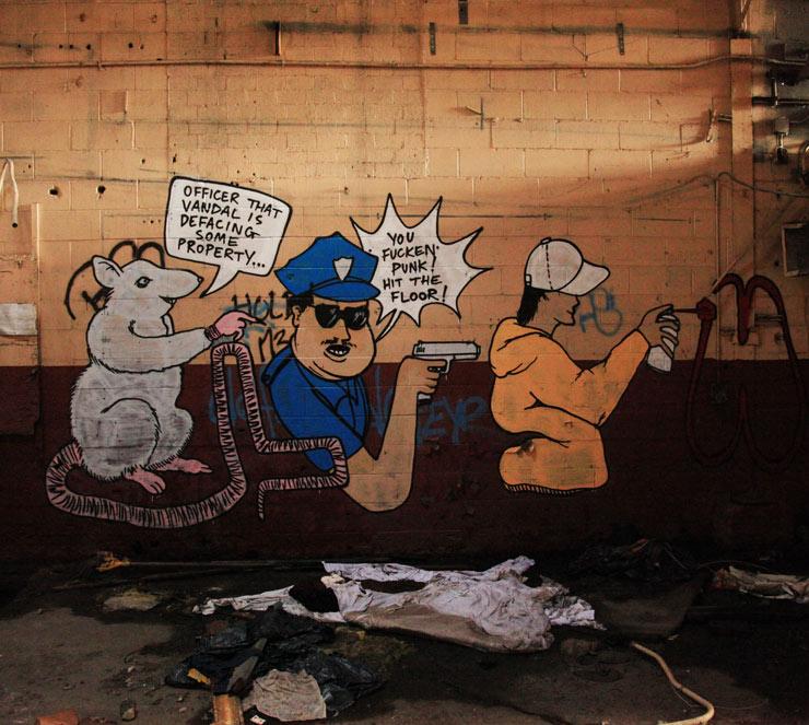 brooklyn-street-art-lush-jaime-rojo-new-jersey-11-12-web-7