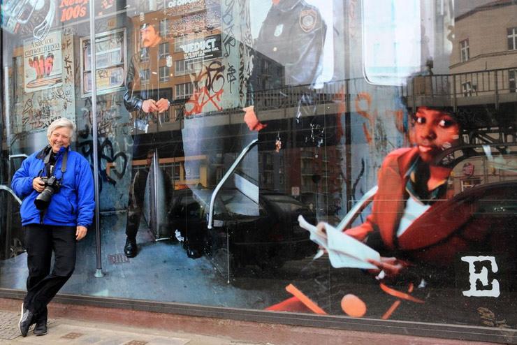 brooklyn-street-art-martha-cooper-luna-park-projectm-berlin-03-14-web-1