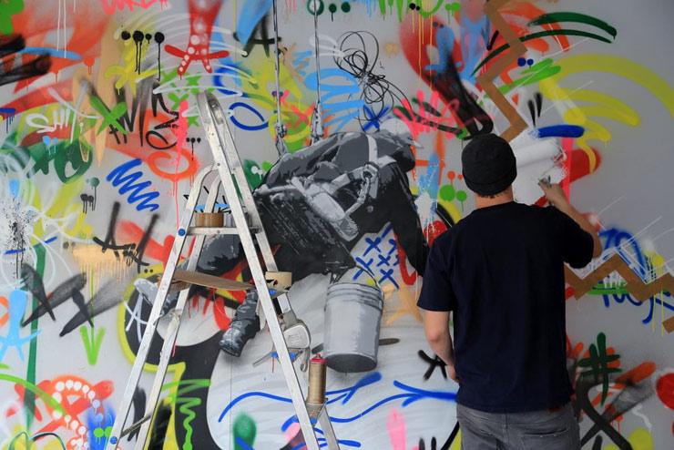 brooklyn-street-art-martin-whatson-luna-park-projectm-berlin-03-14-web-1