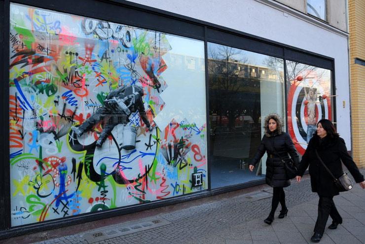 brooklyn-street-art-martin-whatson-luna-park-projectm-berlin-03-14-web-2