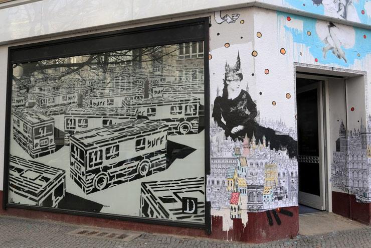 brooklyn-street-art-mcity-david-hochbaum-luna-park-projectm-berlin-03-14-web-1