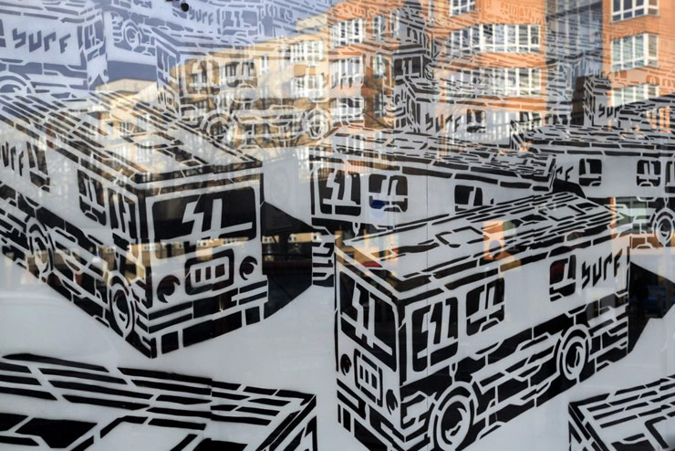 brooklyn-street-art-mcity-luna-park-projectm-berlin-03-14-web-1