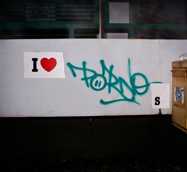 brooklyn-street-art-meer-sau-Salzburg-Austria-I-love-porn-web