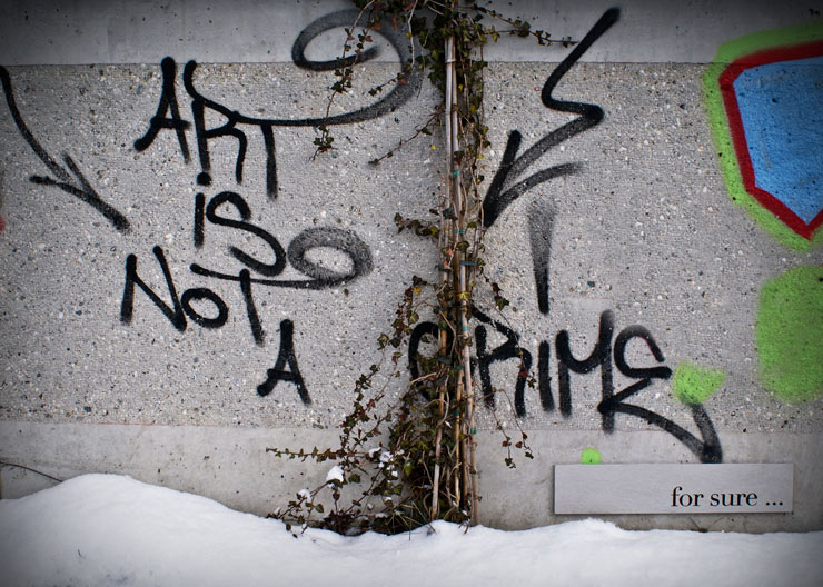 brooklyn-street-art-meer-sau-Salzburg-Austria-art-isnot-crime-web