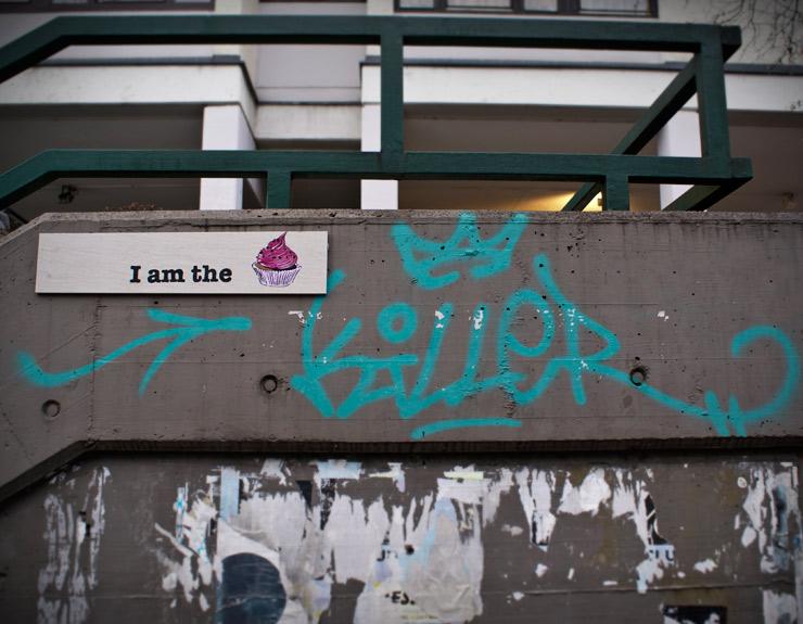 brooklyn-street-art-meer-sau-Salzburg-Austria-cupcake_killer-web