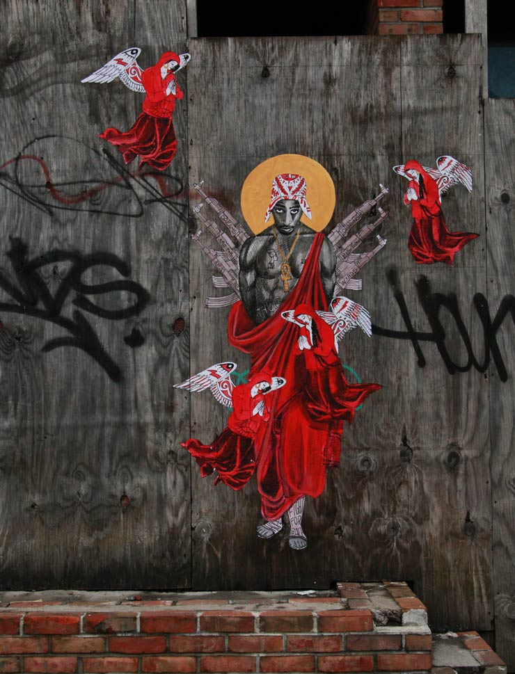 brooklyn-street-art-miss-me-jaime-rojo-03-30-14-web-2