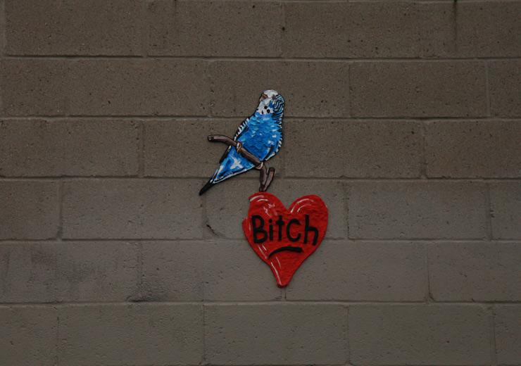 brooklyn-street-art-mrtoll-jaime-rojo-03-30-14-web