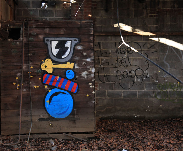 brooklyn-street-art-numskull-jaime-rojo-new-jersey-11-12-web-9