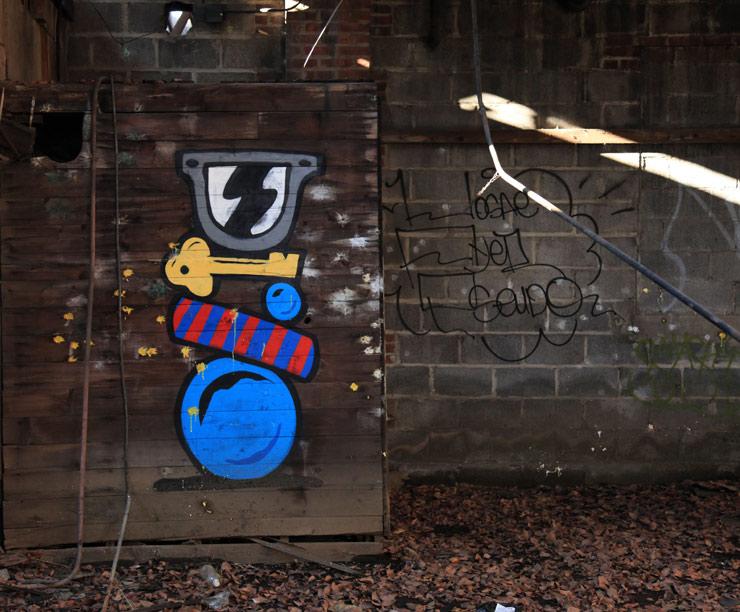 brooklyn-street-art-numskull-jaime-rojo-new-jersey-11-12-web-9