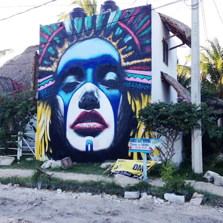 brooklyn-street-art-omen-jason-botkin-holbox-mexico-03-14-web