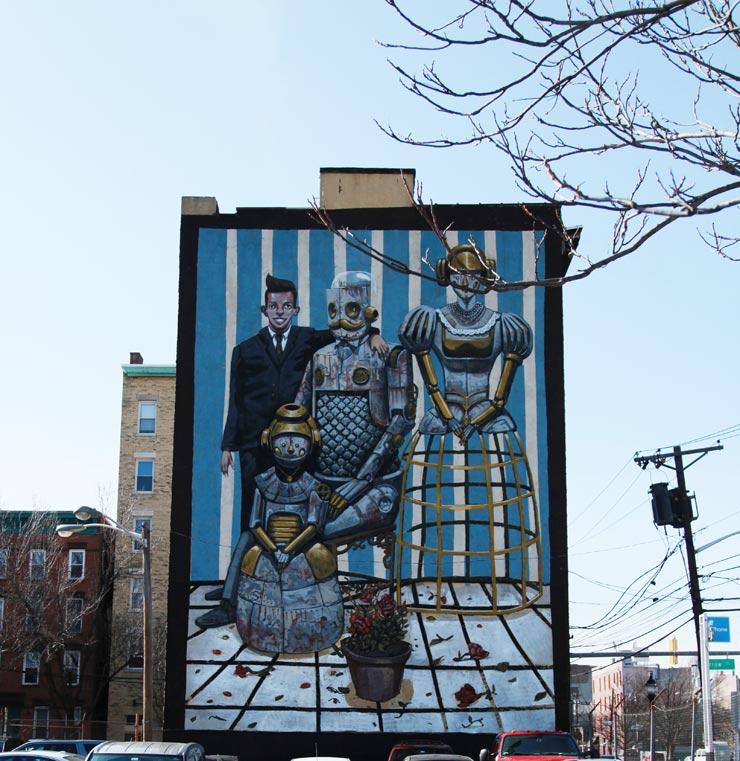 brooklyn-street-art-pixel-pancho-jaime-rojo-03-16-14-web