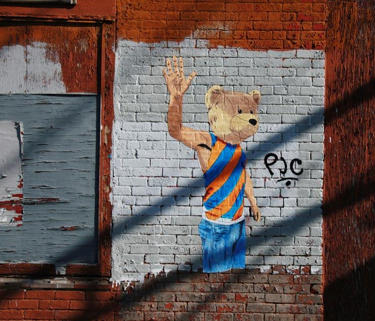 brooklyn-street-art-pjc-jaime-rojo-03-16-14-web