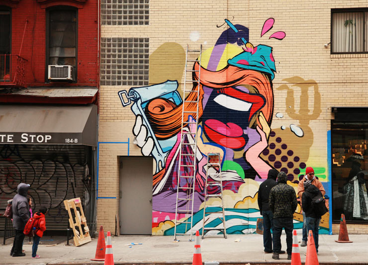 brooklyn-street-art-pose-jaime-rojo-03-14-web-1