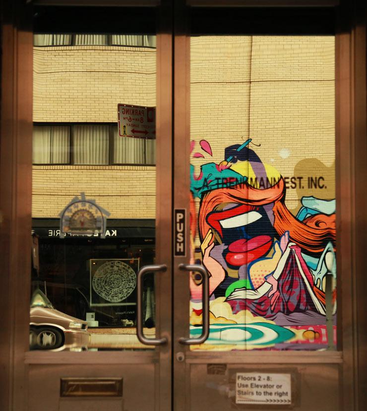 brooklyn-street-art-pose-jaime-rojo-03-14-web-10