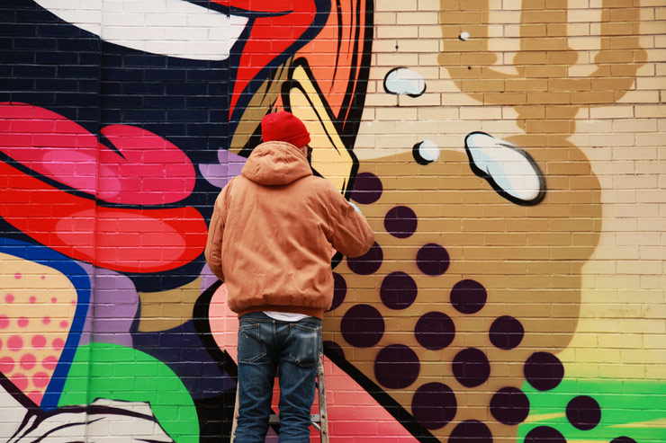 brooklyn-street-art-pose-jaime-rojo-03-14-web-2
