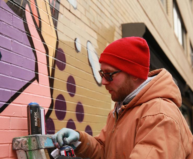 brooklyn-street-art-pose-jaime-rojo-03-14-web-3