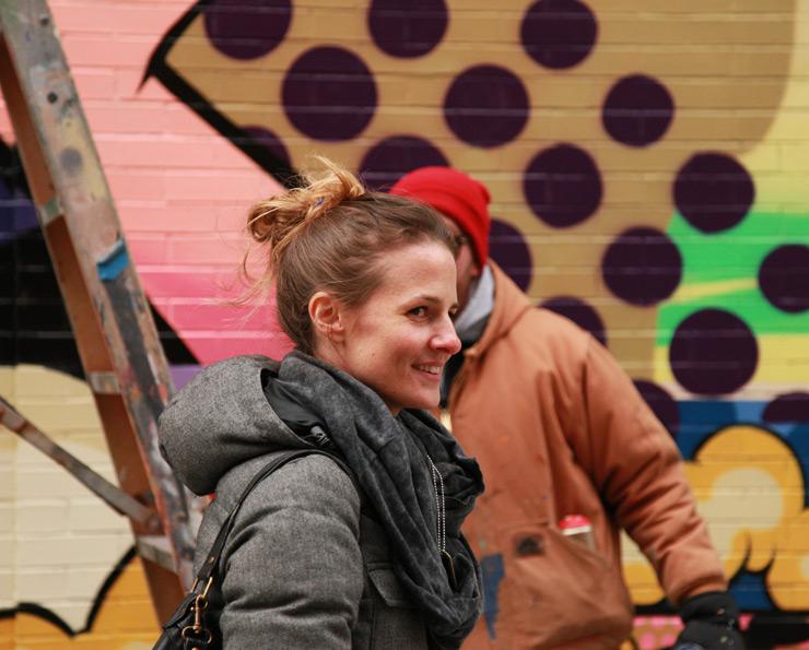 brooklyn-street-art-pose-jaime-rojo-03-14-web-4