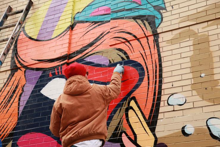brooklyn-street-art-pose-jaime-rojo-03-14-web-5