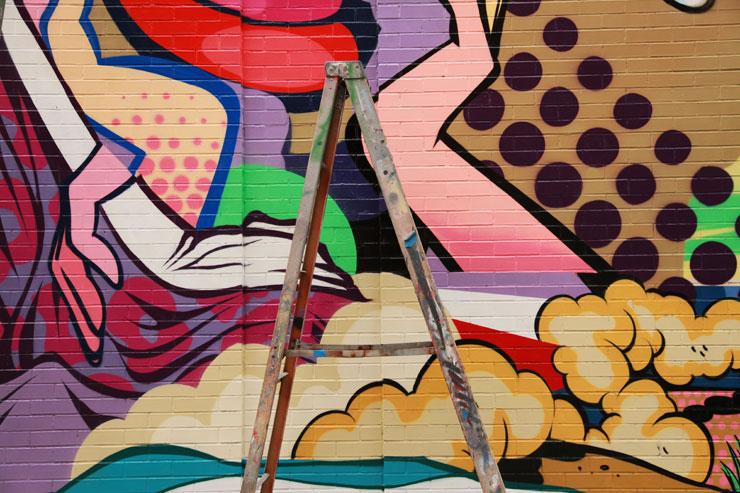brooklyn-street-art-pose-jaime-rojo-03-14-web-7