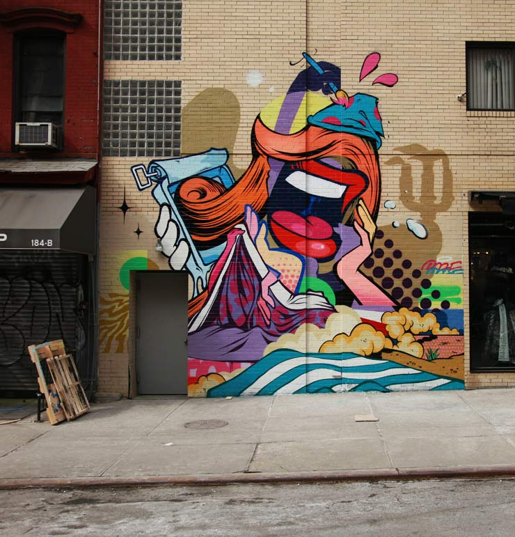 brooklyn-street-art-pose-jaime-rojo-03-14-web-8