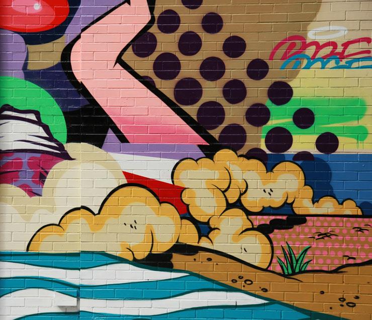 brooklyn-street-art-pose-jaime-rojo-03-14-web-9