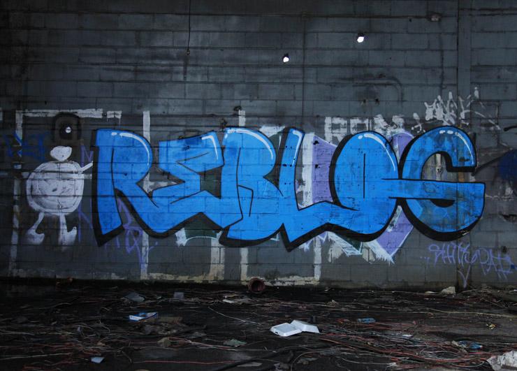 brooklyn-street-art-reblog-jaime-rojo-new-jersey-11-12-web
