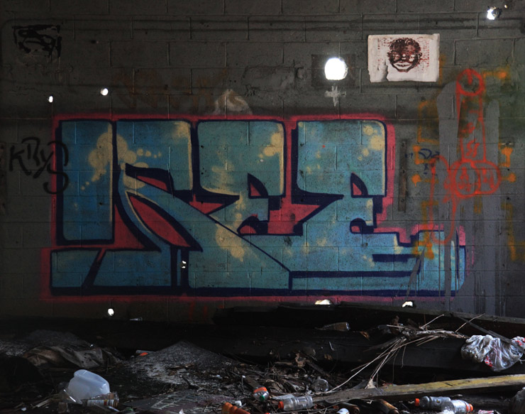 brooklyn-street-art-ree-jaime-rojo-new-jersey-11-12-web-4