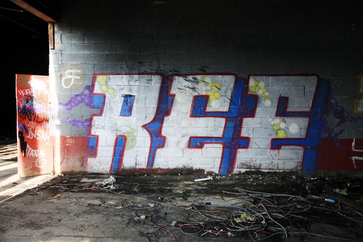 brooklyn-street-art-ree-jaime-rojo-new-jersey-11-12-web-5