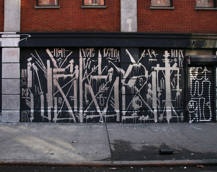 brooklyn-street-art-retna-jaime-rojo-03-16-14-web-4