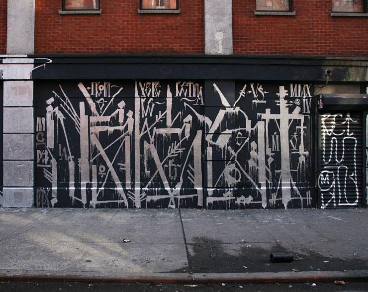 brooklyn-street-art-retna-jaime-rojo-03-16-14-web-4