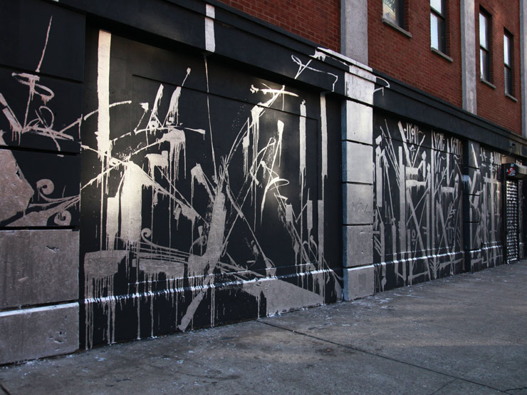 brooklyn-street-art-retna-jaime-rojo-03-16-14-web-5