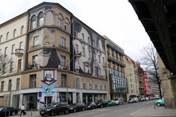 brooklyn-street-art-rone-luna-park-projectm-berlin-03-14-web