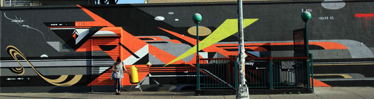 brooklyn-street-art-rubin-copyright-Jaime-Rojo-03-14-web-2