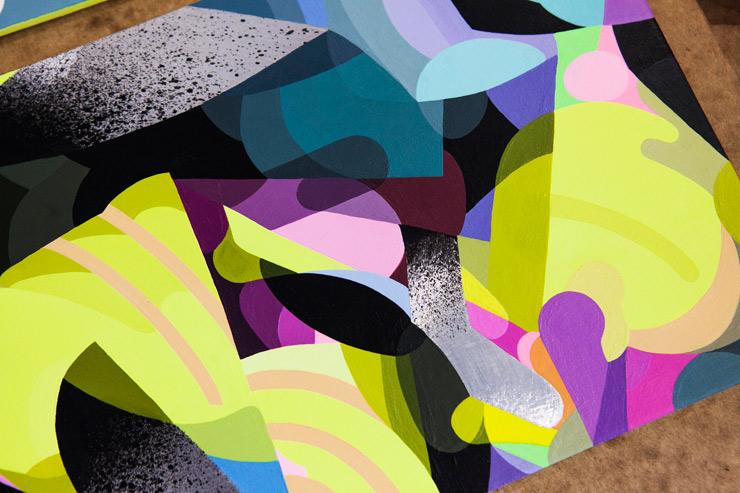brooklyn-street-art-sat-One-brock-brake-03-14-web