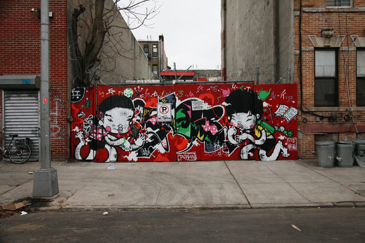 brooklyn-street-art-seazk-jaime-rojo-03-23-14-web