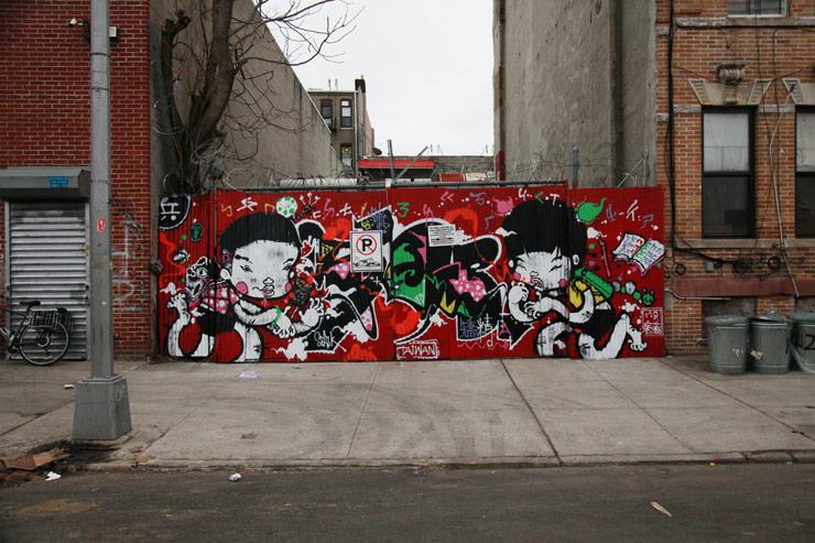 brooklyn-street-art-seazk-jaime-rojo-03-23-14-web