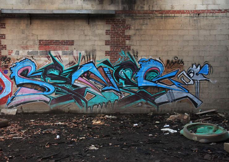 brooklyn-street-art-senic-jaime-rojo-new-jersey-11-12-web