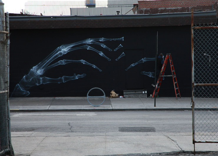 brooklyn-street-art-shok1-jaime-rojo-03-14-web-3