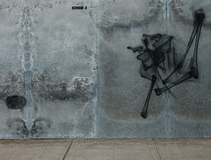 brooklyn-street-art-shok1-jaime-rojo-03-14-web-6